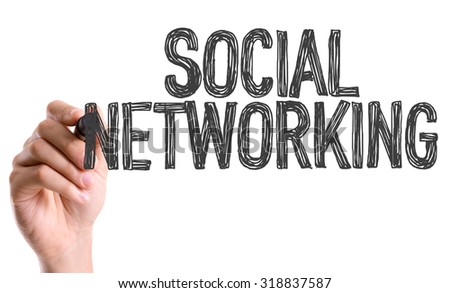4 Social Networking Websites For Writers