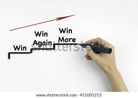how to win a taurus man again