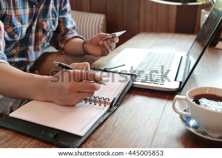 Why You Should Write Your Novel on Paper   Novels  Handwriting and Journal Shutterstock