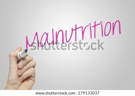 Malnutrition Disease Process Essay Coursework Example   Words  Malnutrition Disease Process Essay Introduction Malnutrition Is The Cause  Of More Than Half Of All Child Professional Business Plan Writers Nyc also Research Paper Samples Essay  Assignment Helpers Malaysia