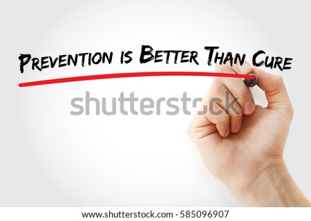 essay prevention is better than cure.ielts Short essay on prevention in better than cure - can you justify the proverb.