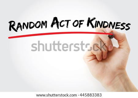 essay writing about kindness A simple act of kindness essaysi believe that kindness is one of the most important human characteristics it is not that hard to say a simple.