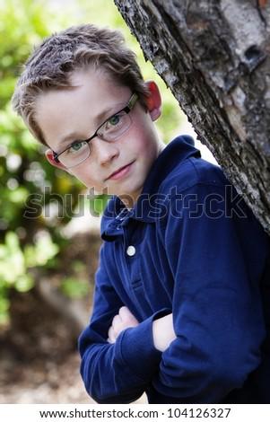 Christmas 10 Year Old Boy