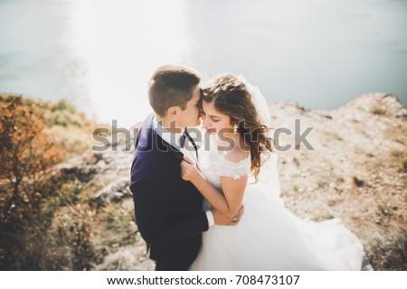 Sample online dating profiel voorbeelden