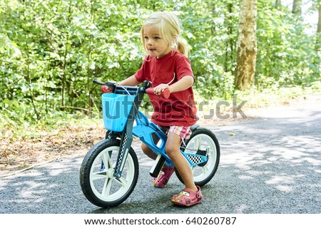 riding a bike is an activity that begins in childhood Teaching children to ride a bicycle learning to bicycle without pain, teaching bicycling before you begin a run, tell your child you plan to let go when.