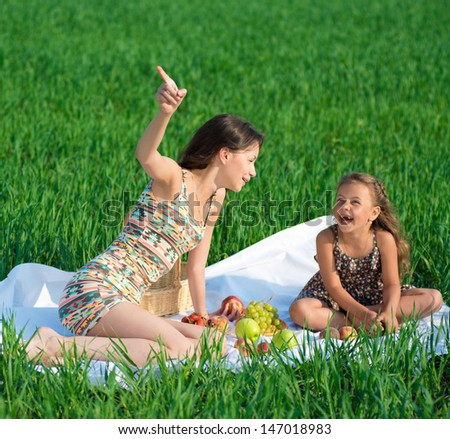 green spring single lesbian women Lesbian & gay parparentingenting  youth, and families committee on women in psychology  spring of lesbian and gay parents has begun to.