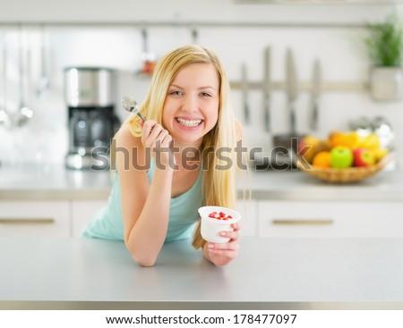 Free lesbian lactating video