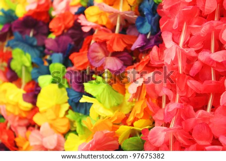 Gummy Bears Stock Photo 80882245