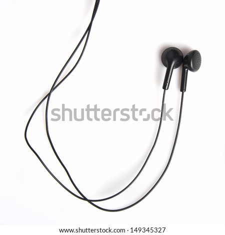Bluetooth Ham Headset also Cell Phone Wiring Diagram besides Wiring Diagram For Headphones moreover  on bluetooth ham headset