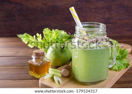 banana fruit fruit and vegetable detox