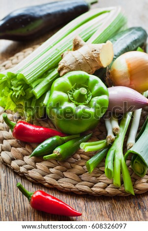 Prawns stock photo 387839773 shutterstock for Asian cuisine ingredients