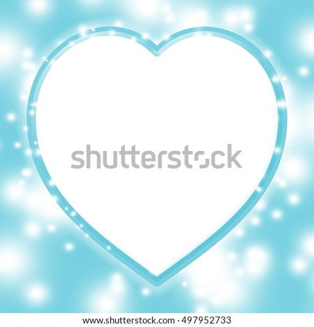 hearts background image for valentine time