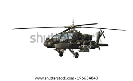 Antonov an 24 colt furthermore Stock Photo Merlin Mk1 Helicopter 30222946 likewise Nokia Mobile Phone together with What Went Wrong With Pzl W 3a Sokol in addition Fully Armed Army Ah64 Apache Attack 61174171. on agustawestland helicopter