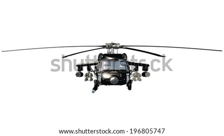 Search in addition Fully Armed Army Ah64 Apache Attack 61174171 as well Helicopter gifts also Apache Over Libya besides military beach Towels. on apache helicopter uk