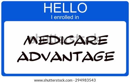 Next Generation ACOs Save Medicare $62M, Maintain Care Quality