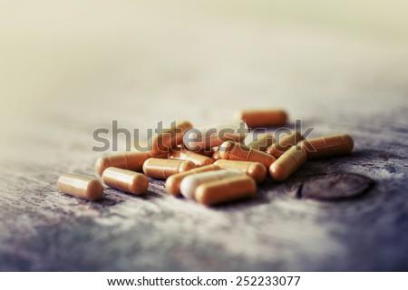 Smart pill box vitality photo 6