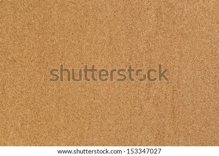 high detailed cork board texture, close up