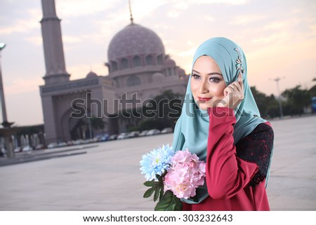 sunset muslim girl personals Muslim dating at muslimfriendscom muslimfriendscom is an online muslim dating site for muslim singles to meet each other this is the premier muslim matrimonial and personals site in the world to connect with, date and marry muslim singles.
