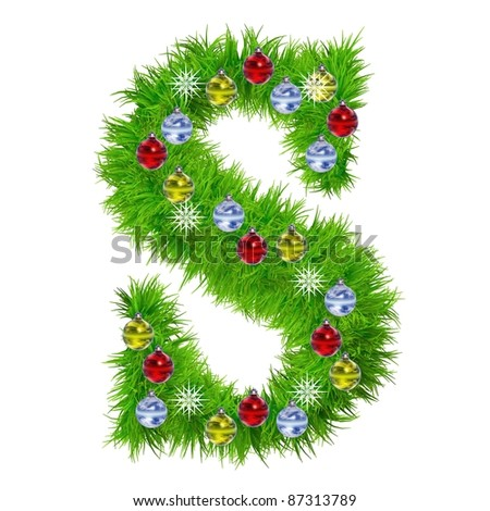 ... , isolated on white background, for holiday or religion designs