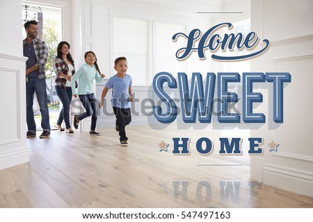 sweet home hispanic singles Sweet home dating site, sweet home personals, sweet home singles luvfreecom is a 100% free online dating and personal ads site there are a lot of sweet home singles searching romance, friendship, fun and more dates.