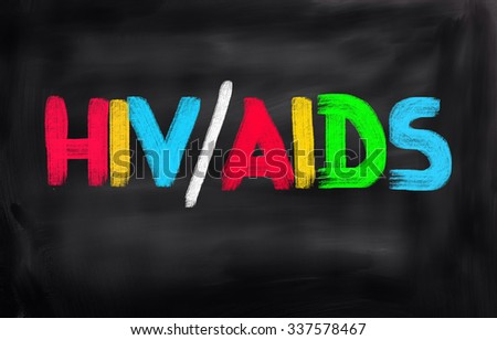 aids and hiv reaction paper Unaids policy position paper on intensifying hiv prevention in 2005 the aim of unaids is to help mount and support an expanded response to hiv/aids.