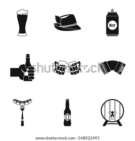 Erlenmeyer Flask in addition Milk Clipart Black And White Free Download as well Clipart Black Empty Flask furthermore Round border clipart further Bright diamond gifts. on round flask clip art