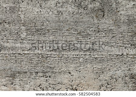 homemade stone wall gravel texture gravel background stones texture stock photo