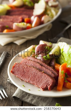 ... homemade corned beef with vegetables homemade irish corned beef and