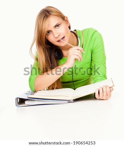 homework writting Essential tips to follow when looking for a helpful homework writing service for all university and college students looking for the best academic assistance.