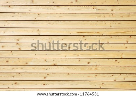 Horizontal Wood Fence Texture rough wood natural texture grungy wooden stock foto 460655293