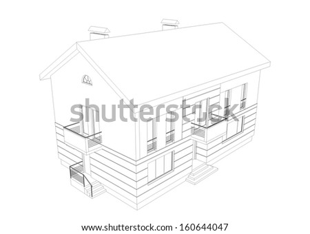 Floor Plans For Building Warehouse Home besides 2000 Square Foot House Plans besides  on house plans under 1000 sq ft with bat