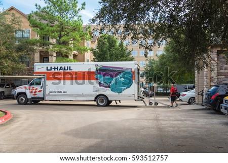 Truck Rental Houston >> Truck Rental Truck Rental Houston Tx