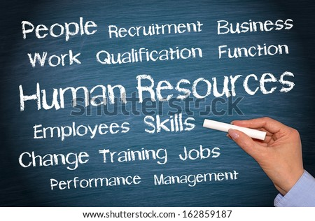the contribution of human resources to change management Human resources chief human resource executive human resource leaders human resources business partners information technology  change management digital talent employee value.