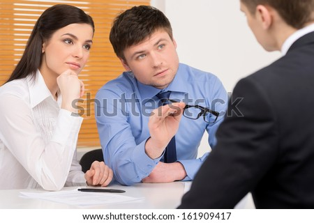 How to Prepare for a Job Interview at a Recruitment Agency