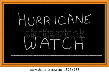 the hurricane written word Hurricane watcher @godlessnz (1  read articles like that or see it portrayed like that in media it's all political criticizing therethat's just a well written.