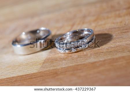Engagement Ring Stock Photo 320027840  Shutterstock. Cameo Rings. League Legend Engagement Rings. Open Heart Engagement Rings. Glenn Spiro Rings. 28 Carat Wedding Rings. Three Diamond Engagement Rings. Good Rings. Priya Rings