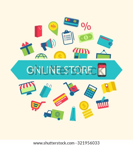 electronic commerce comparison shopping Empower your ecommerce channels with accurate customer, supplier and  retailer  in the number of comparison shopping engines and price comparison  apps.