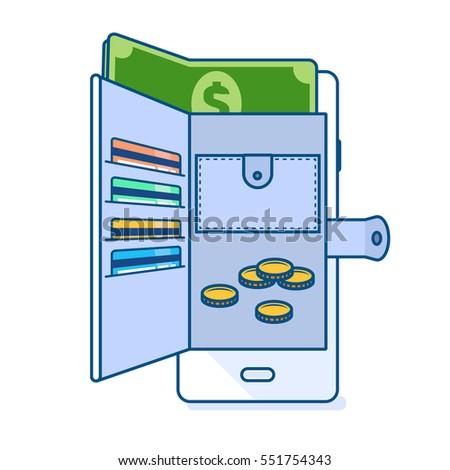 Ink Cartridge Stock Photo 537447238 - Shutterstock