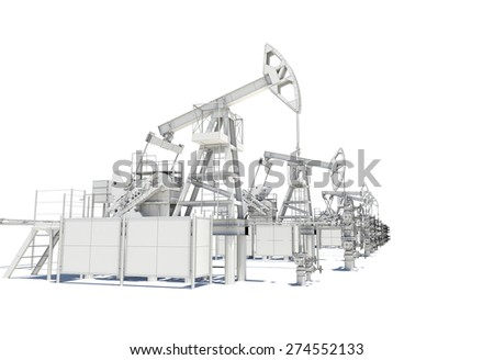 New House Plans furthermore  also Semi Tanker Suspension Diagram likewise Refinery Lineart  plete 12152333 also Search. on refinery blueprint