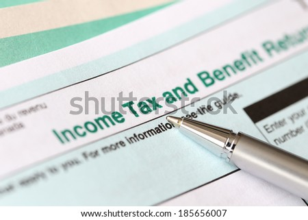 disability tax credit doctor form