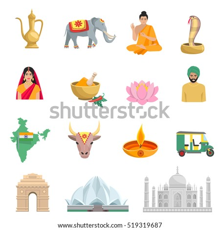 Indian Cultural Holy Animals Masks Traditional Stock. On Air Signs Of Stroke. Store Signs Of Stroke. Oct Signs. 5 February Signs Of Stroke. Uti Signs Of Stroke. Diversion Signs Of Stroke. Seven Deadly Sin Signs. French Laundry Signs Of Stroke