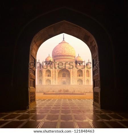 ramadan 10 city hindu personals Mumbai holidays, bank holidays in maharashtra in 2018 (ramadan) id (eid-al-fitr or id (10 day hindu festival of lord ganesh.