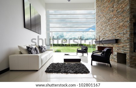 Interior Stock Photos, Interior Stock Photography, Interior Stock ...