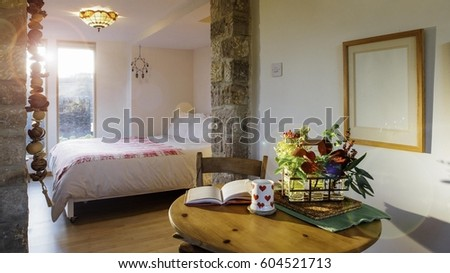 Modern Classic Interior Design Private Apartment Stock Illustration 10318213 Shutterstock