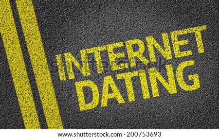 luck with online dating How to handle online dating burnout a very polite and somewhat too long text about how he was pursuing a serious relationship with someone and he wished me luck.