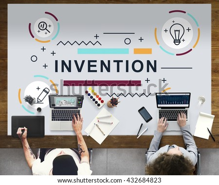 concept invention essay Better essays 4294 words (123 pages) essay on hybrid cars not more cost effective - if you listen to the car companies, hybrid cars are the best invention since sliced bread.
