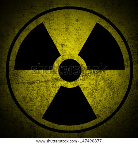 1920x1080 radiation sign symbol - photo #7
