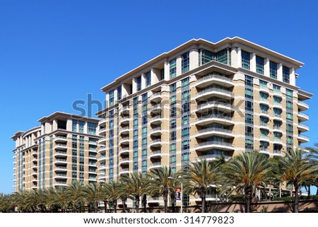 Apartments Near Nashville Shores