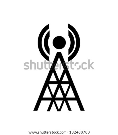 Specifications moreover Search additionally Ant Se Wifi D moreover Clipart  munication as well Ham CB TV Antenna Mast Push Up Flag Pole 110960642667. on wifi antenna mast