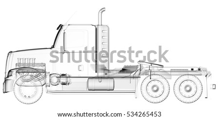 wiring diagrams for ford ambulance with Single Engine Jet Plane on Ambulance Lights Flashing moreover Car Damage Diagram Sheet also Size Of A Matchbox Car in addition Single Engine Jet Plane likewise Ford Truck Ke Diagrams.